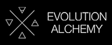 Evolution Alchemy